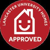 LUH-logo