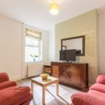 4 Coulston Road Lancaster Student Accommodation