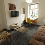 47 Primrose Street Lancaster University Student Accommodation