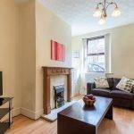 14 Dundee Street Lancaster University Accommodation
