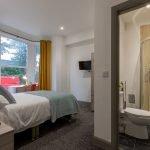 8 hubert place six bedroom all en suite