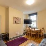 15 Golgotha Road Lancaster University Student House