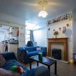 101 Bowerham Road Lancaster Student Accommodation